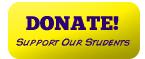 Donate to Breakthrough Schools